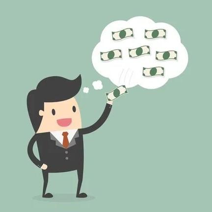 Trader có thể giao dịch treasury ở đâu?