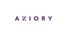 axiory-broker
