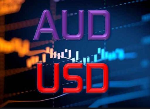 Nhận định giá AUD/USD trong tương lai gần