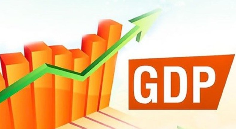 Cách tính GDP và ý nghĩa của chỉ số GDP đối với một quốc gia