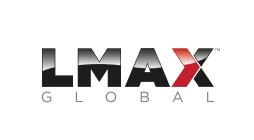 lmax-broker