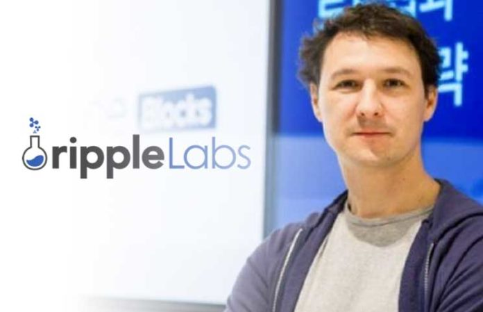 Ripple-Labs-and-Jed-McCaleb-May-Have-New-Deal-696x449