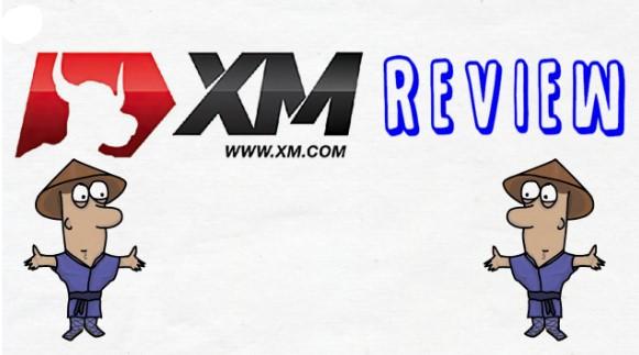 Đánh giá – Review về sàn XM và hướng dẫn mở tài khoản trên XM.com