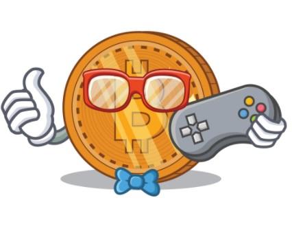 Bài viết này sẽ chia sẻ cùng bạn ngay 4 cách chơi bitcoin cực kỳ đơn giản
