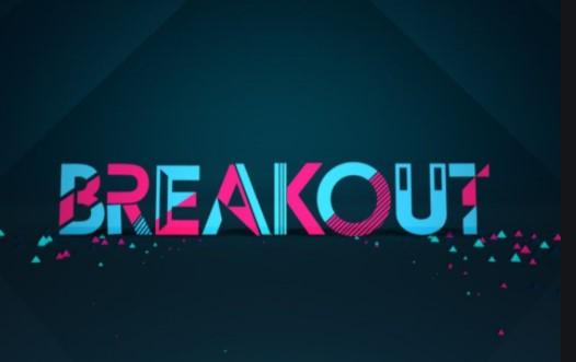 Breakout là gì và cách nhận biết breakout thật và breakout giả