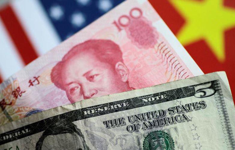 Cuộc chiến tiền tệ giữa Mỹ và Trung Quốc là điều toàn thế giới đang lo sợ