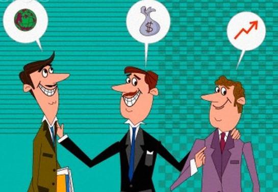 Chứng khoán là gì? Vai trò của chứng khoán đối với nền kinh tế