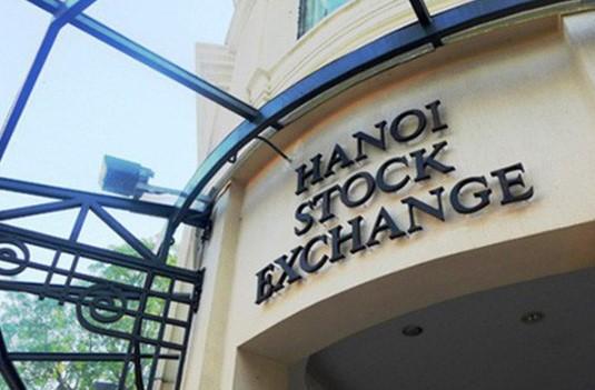 HNX được nhiều nhà đầu tư biết đếnlà là một trong những sàn chứng khoán nổi tiếng nhất ở Việt Nam