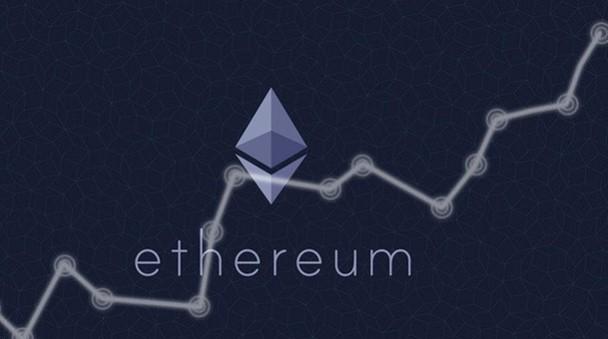 Coin và token - Đa số các token được phát triển trên Blockchain Ethereum
