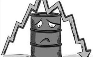 Khủng khoảng kinh tế từ các quốc gia lớn kéo giá dầu biến động thất thường