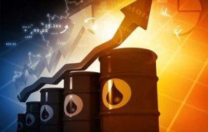 Nhu cầu sử dụng dầu mỏ dần dần được khôi phục lại ở các quốc gia