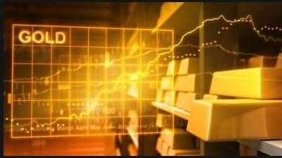 Phân tích & nhận định diễn biến giá vàng tuần tiếp theo