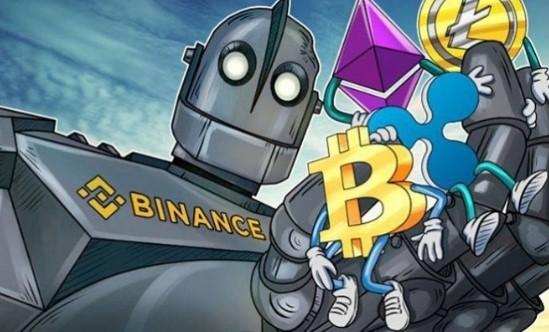 Giá trị thực của Bitcoin nằm ở đâu?