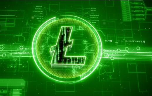 Litecoin (LTC) do Charles Lee sáng lập và được đưa ra thị trường vào tháng 9/2011