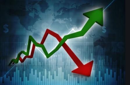 Wyckoff price cycle là gì?