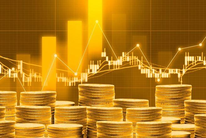 Giao dịch vàng tại Global Agile Market