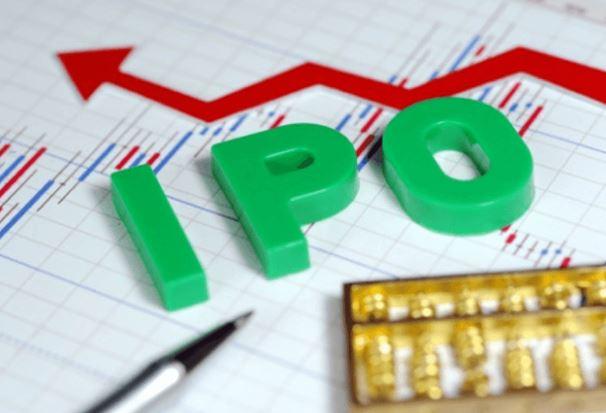 Chia sẻ về các thị trường IPO