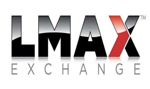 Review sàn Lmax và Tài khoản LMAX Prime