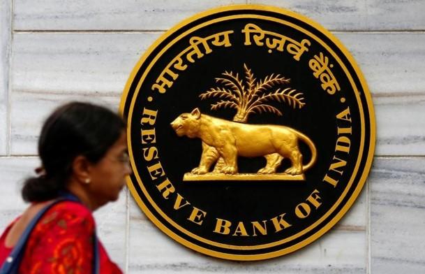 Trái phiếu chính phủ Ấn Độ đã tăng giá sau khi ngân hàng trung ương nước này tăng cường các biện pháp để ngăn chặn lợi suất tăng