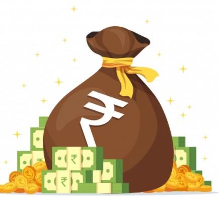 Trái phiếu chính phủ Ấn Độ tăng giá