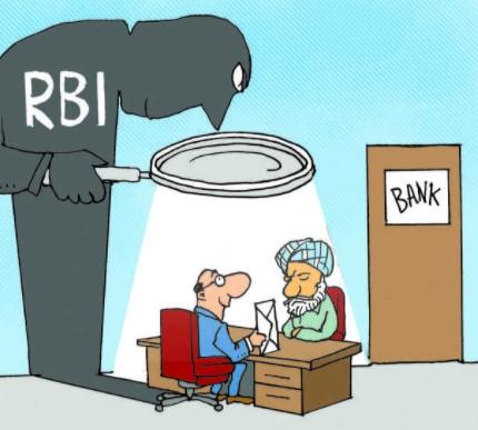 Cập nhật thông tin trái phiếu Ấn Độ sau động thái mới của RBI