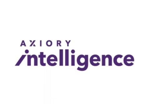 Review sàn Axiory - SReview sàn Axiory - Sàn Axiory có uy tín không?àn Axiory có uy tín không?