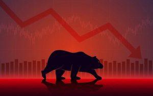 Xu hướng của Bear market