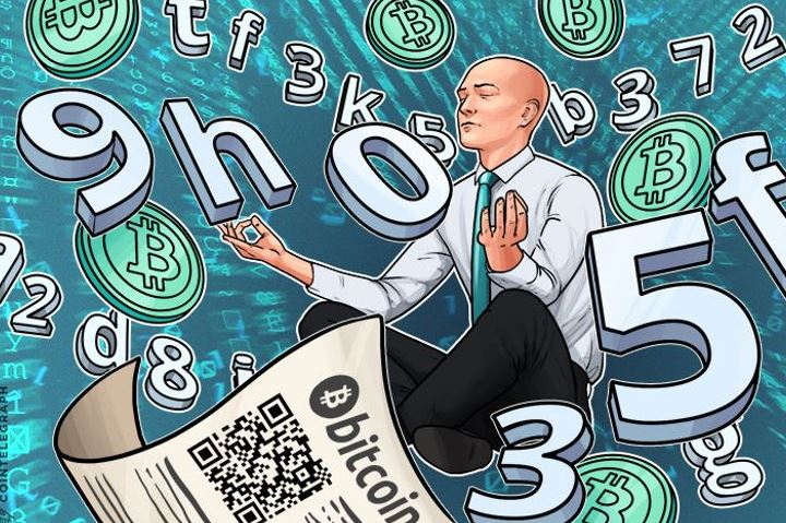 Có nên đầu tư vào Bitcoin?