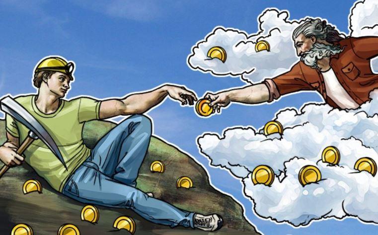 Bạn có thể thực hiện giao dịch Bitcoin ở đâu?