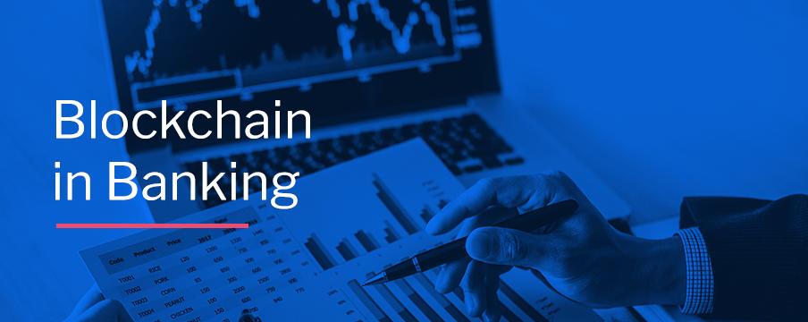 blockchain-in-banking