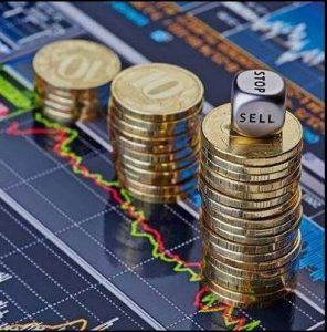 Các nhà đầu tư tận dụng nguồn lợi từ Lapis Smart Trading