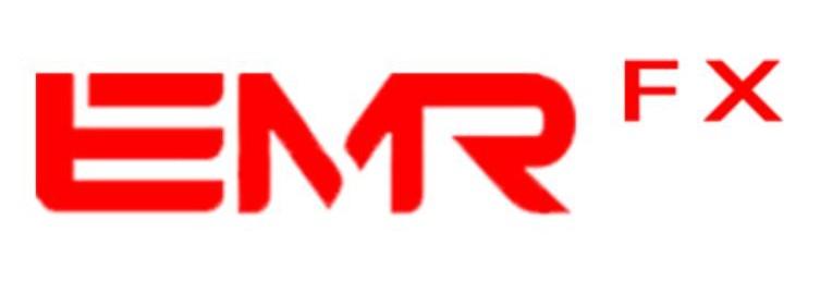 EMR FX là sàn giao dịch của nước nào?