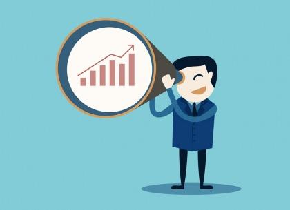 Ý nghĩa của Efficient Market Hypothesis đối với nhà đầu tư