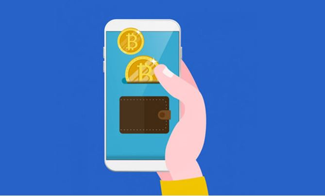 Cách phân biệt Coin với Token