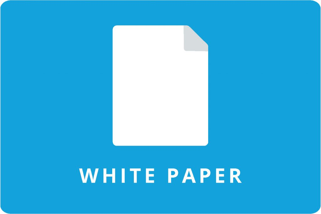 whitepaper-public-sách trắng