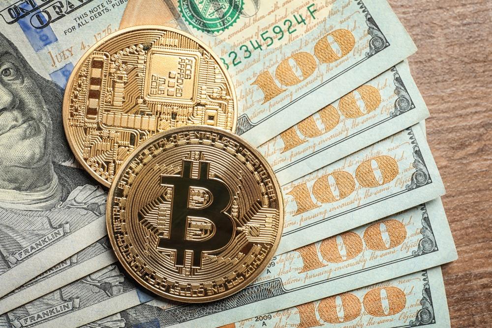 con số 21 triệu đồng Bitcoin có thể là một âm mưu
