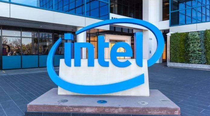 Tìm hiểu tổng quan về Intel