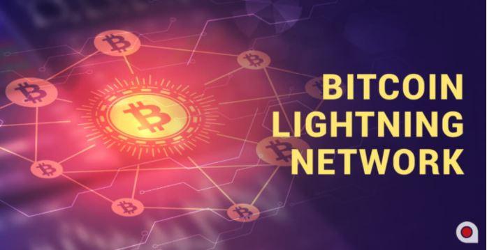 Tổng quan về Lightning network