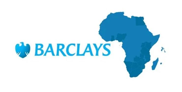 Barclays là gì? Cập nhật tình hình hoạt động của Barclays trong năm 2020