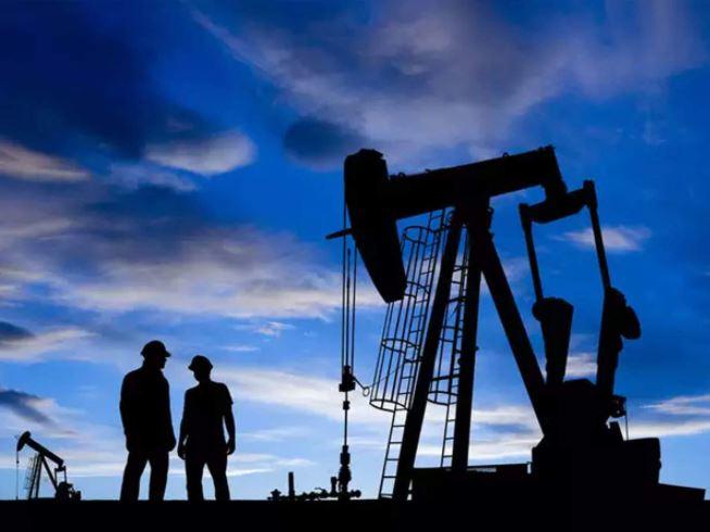 Ảnh hưởng của giá dầu tới nền kinh tế thế giới