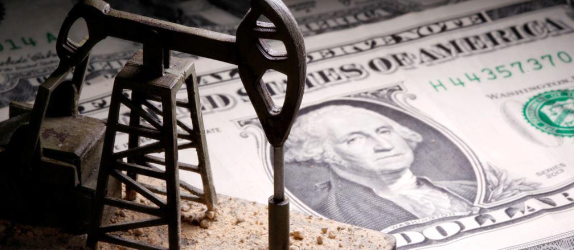 Bạn có biết Quan hệ giữa giá dầu thô và đồng USD?