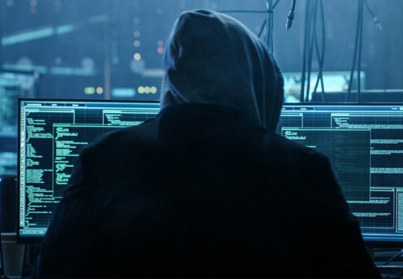 Rủi ro lớn từ lỗ hổng bảo mật của các sàn tập trung