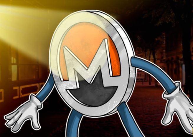 Hướng dẫn cách kiếm tiền từ Monero coin