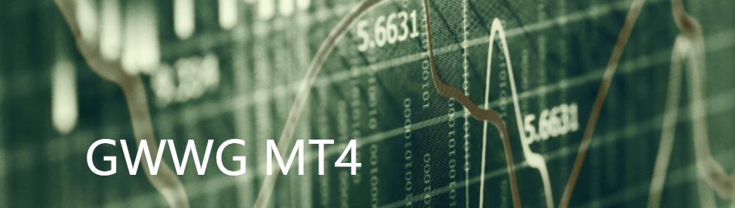 nền tảng MT4