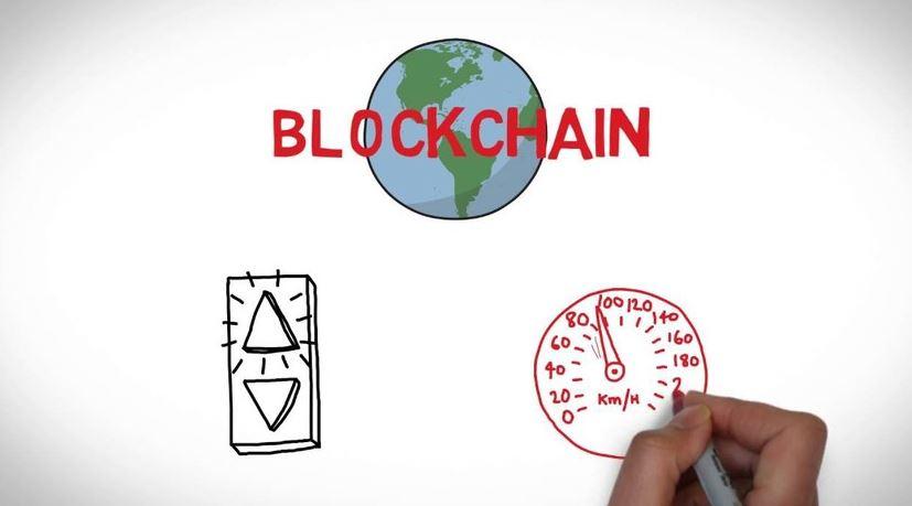 Tương lai của xu hướng Blockchain