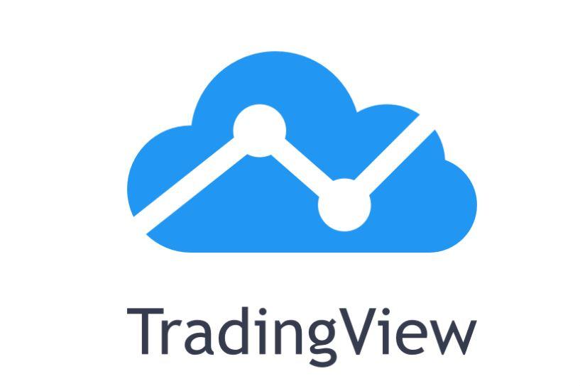 Tradingview là trang web tốt nhất để xem phân tích biểu đồ Bitcoin hiện nay