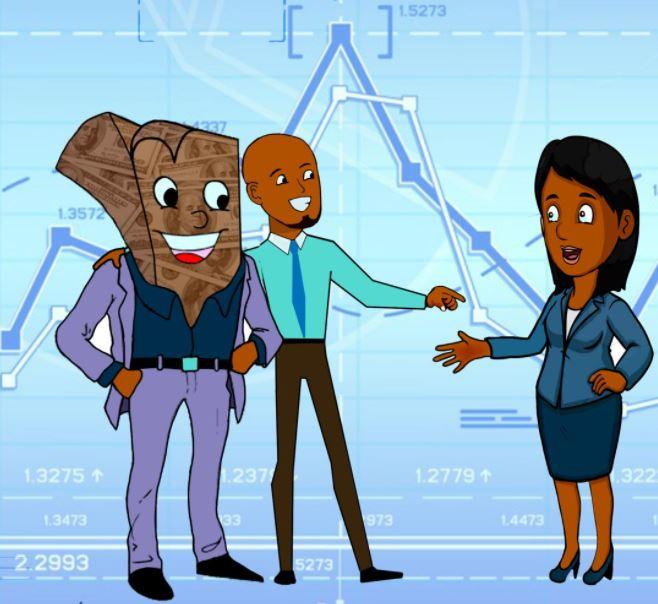 Carry Trade siêu lợi nhuận