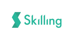 san-skilling