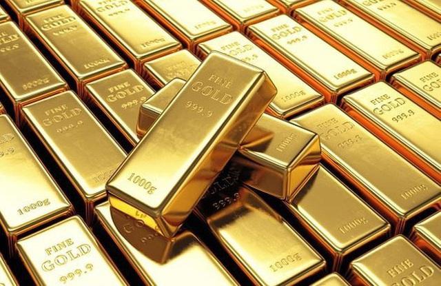 vàng 9999