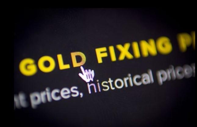 Thao túng giá vàng - Sự thật hay chỉ là thuyết âm mưu?